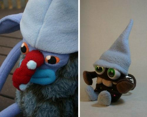 spooky_goblin_nose.jpg