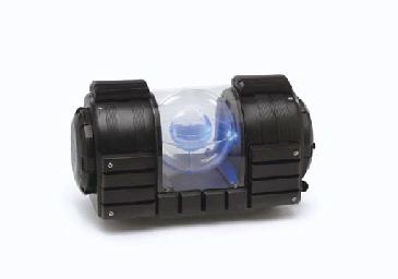st-augment_embryo_incubator.jpg