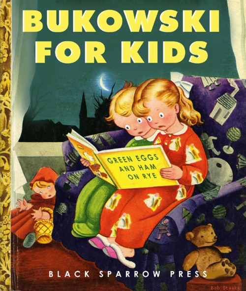 staake_bukowski_for_kids.jpg
