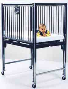 stainless_steel_crib.jpg