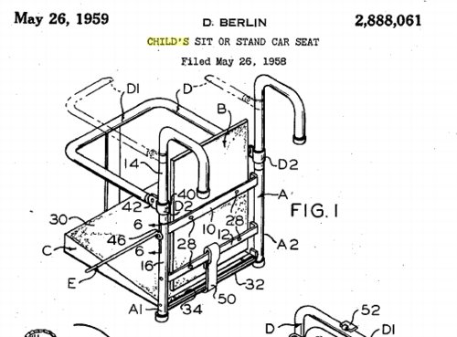 standup_carseat_patent.jpg