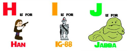 star_wars_alphabet.jpg