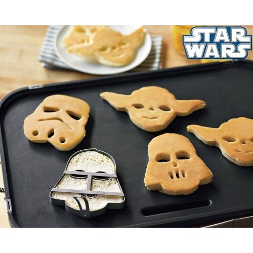 star_wars_pancakes_1.jpg