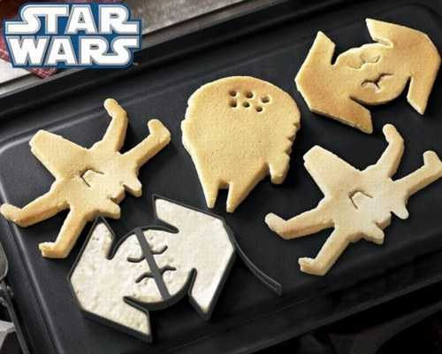 star_wars_pancakes_2.jpg