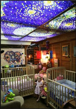 starry_night_nursery.jpg