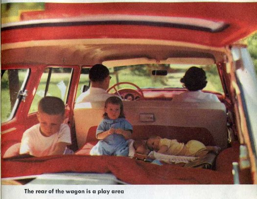 station_wagon_living_play.jpg