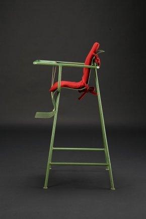steel_high_chair_prof.jpg