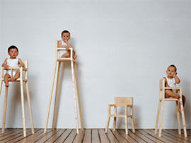 steenkamp_highchair.jpg