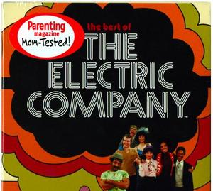 stork_electric_company.jpg