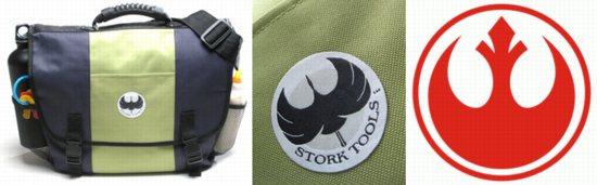 stork_tools_starwars.jpg
