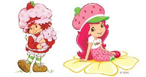 strawberry_shortcake_2000.jpg