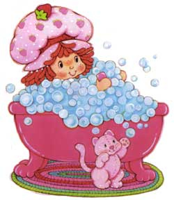 strawberry_shortcake_bath.jpg