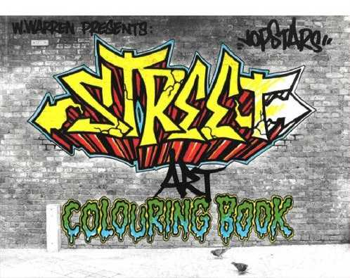 street_art_colouring_book.jpg