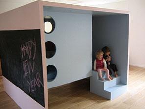 studiomama_kidshouse.jpg