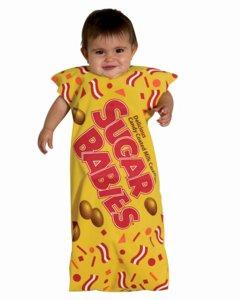 sugar_babies_baby.jpg