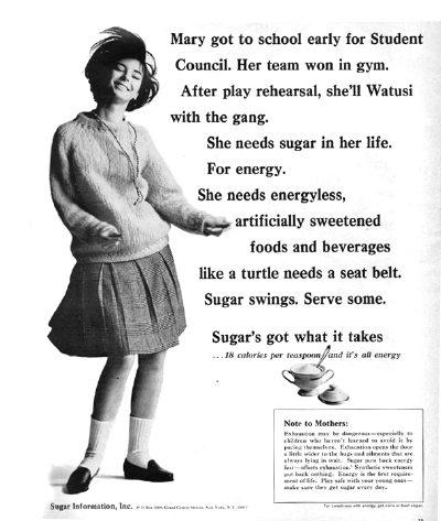 sugar_info_inc.JPG