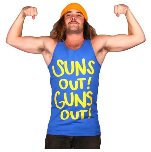 suns_out_guns_out.jpg