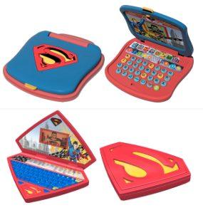 superman_toy_laptops.jpg