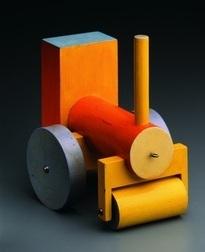sutnar_steamroller.jpg