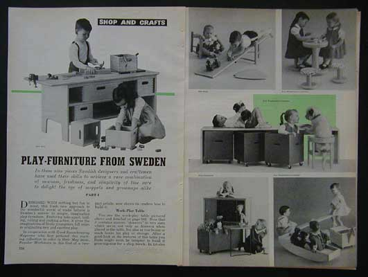 swedish_kids_furniture_pm0962.jpg