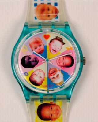 sweet_baby_swatch_face.jpg