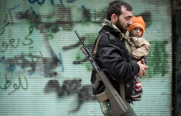syria_dad_odd_afp_getty.jpg