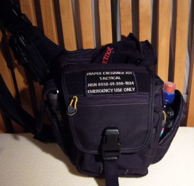 tactical_diaper_patch_bag.jpg
