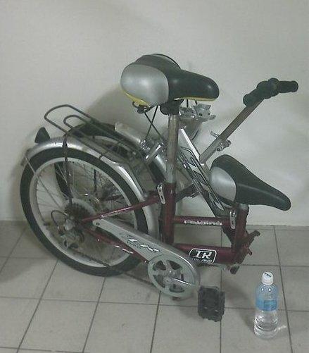 taiwan_folding_bike.jpg