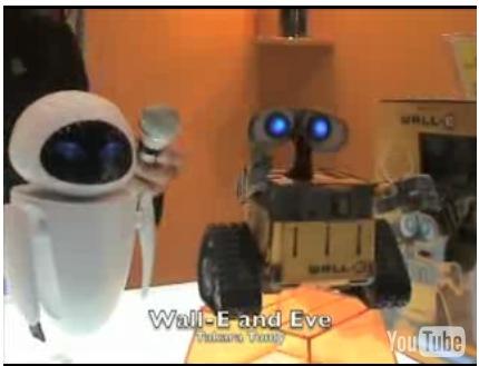 takara_wall-e_robot.jpg