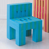 tarantino_eva_foam_chair.jpg