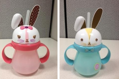 target_bunny_cup_cpsc.jpg