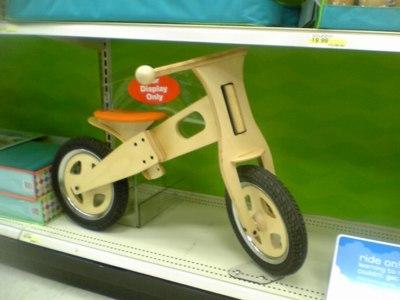 target_wooden_bike.jpg