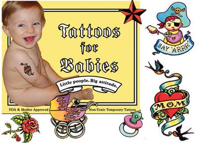 tattoos-for-babies.jpg