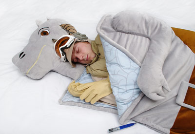 tauntaun_sleepingbag_prod.jpg