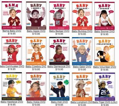 team_baby_dvds.jpg