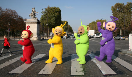 teletubbies_in_paris.jpg