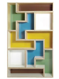 tetris_flat_shelving.jpg