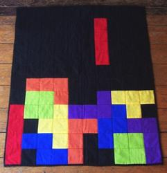 tetris_quilt.jpg