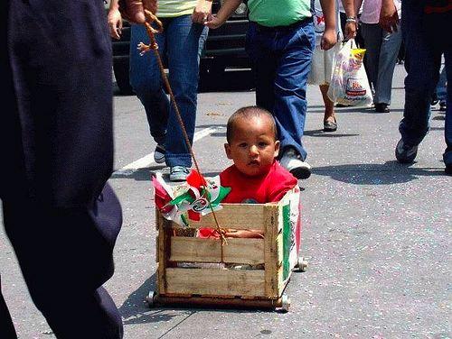 thai_stroller_box.jpg