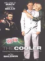 the_cooler.jpg