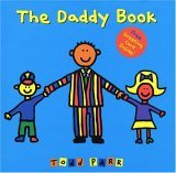 the_daddy_book.jpg