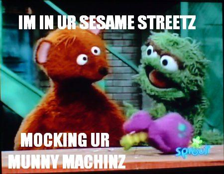 the_street_mocks_barney.jpg
