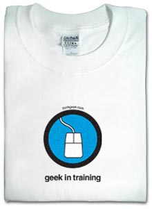 thinkgeek-in-training.jpg