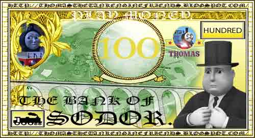 thomas_play_money.jpg