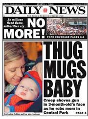 thug_mugs_bug_baby.jpg