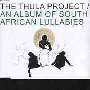 thula_project_cd.jpg