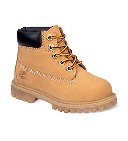 timberland_baby_boots.jpg