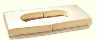 timkid_mattress.jpg