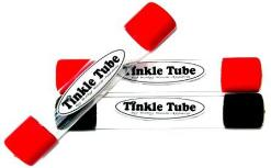 tinkle_tube.jpg