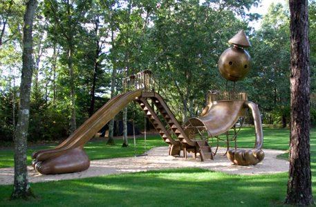 tom_otterness_playground.jpg